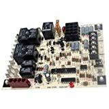 replacement for ducane furnace fan control circuit board r40403