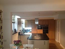 kitchen design kitchen installation liverpool units