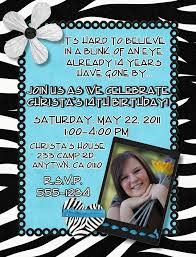 31 best party ideas images on pinterest birthday invitations