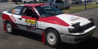 toyota celica gt4 review toyota celica gt4 rally car specs