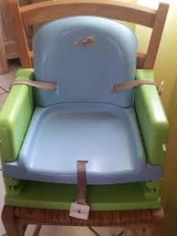 chaise haute b b auchan il est très bien ce rehausseur de chaise mais femin elles