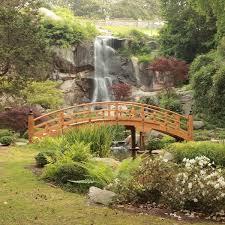 Botanical Gardens In Va Gardens Maymont