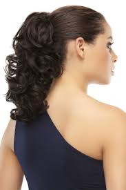 clip hair canada 69 best hair extensions hairpieces canada images on