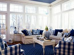living room engaging navy blue living room design ideas