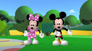 moving dj melodies mickey mouse clubhouse disney junior