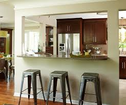 Small Kitchen Dining Room Design Ideas Small Kitchens
