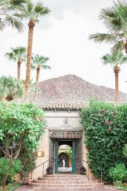 25 best palm resort ideas on pinterest holiday world resort