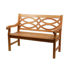 Garden Bench Hardwood Patio Benches Joss U0026 Main