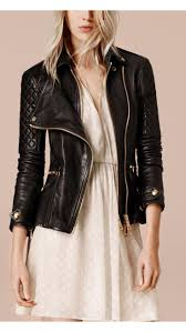 leather riding jackets 3539 best leather images on pinterest leather fashion leather