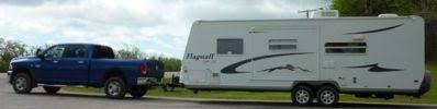 rv net open roads forum travel trailers rockwood concertone owners