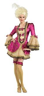 antoinette costume secret wishes antoinette costumes secret wishes