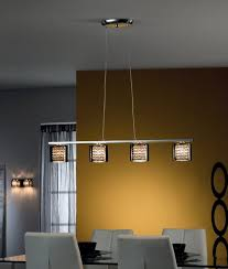 dining room modern dining room chandeliers dining chandelier