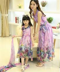 and clothes 2015 new summer dresses print floral