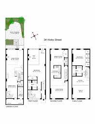 awesome the floor plan gallery flooring u0026 area rugs home