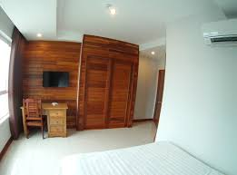 apartment with balcony 2 bedroom apartment with balcony and pool in bkk3 phnom penh