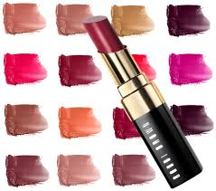 hydrating lip color sandra u0027s closet