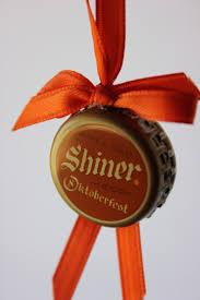 7 best christmas tree images on pinterest beer bottles beer