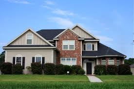 building your dream home building your dream home 3 things that will happen the evans edit
