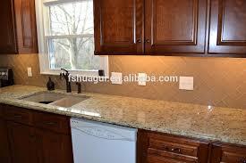 brick tile kitchen backsplash 3 6 honey color glass brick tiles kitchen backsplash view brick