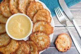 where to buy potato pancakes potato pancakes kartoffelpuffer the kitchen maus