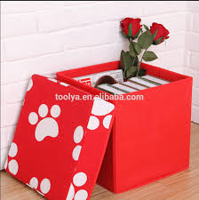 storage ottoman storage ottoman suppliers and manufacturers at