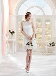 robe mariã e courte robe mariée mlle robe de mariée courte robe de mariage