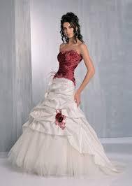 robes de mari e bordeaux de mariee a bordeaux