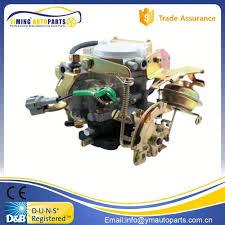 toyota 5k carburetor toyota 5k carburetor suppliers and