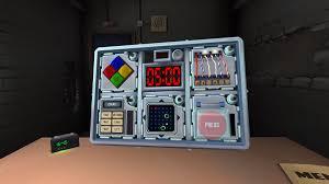 keep talking and nobody explodes game ps4 playstation