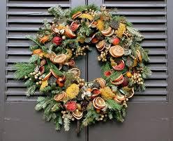 williamsburg fruit wreath williamsburg wreaths wreaths