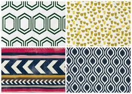 Home Decor Fabrics Cozy Ideas 1 Home Decor Fabric Home Decor Fabric Buy Decorating