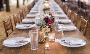 farm to table dinner annual farm to table dinner 2016 hub city farmer s market