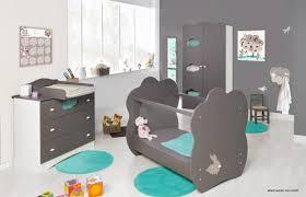 chambre bebe original décoration chambre bebe original 18 aulnay sous bois 07421036