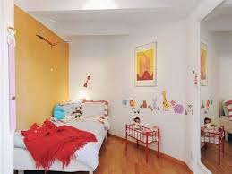 small bedroom layout ideas odd shaped room design for bedroom odd