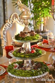 Decoration Of Cakes At Home by Cool Cake Stand Decoration Ideas Design Decorating Best At Cake