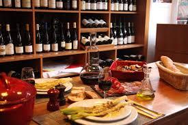 rue de la cuisine la cave d asnieres 6 rue de verdun une cave à vin pour la vente à