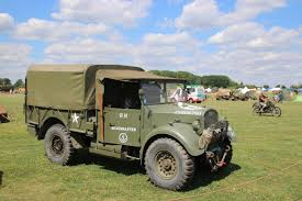 ford military jeep essex hmva mfm show 2016 show military vehicles gallery