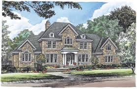 Dutch Colonial House Plans Southern Living Dutch Colonial House Plans Arts