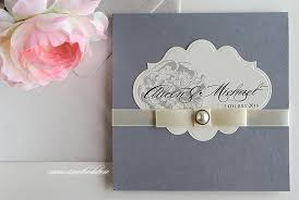 wedding invitations galway save the date wedding stationery specialists galway ireland