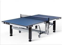 used outdoor ping pong table used ping pong table outdoor download page best home tables with