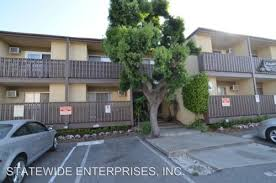 apartments for rent in brentwood los angeles ca from 1250