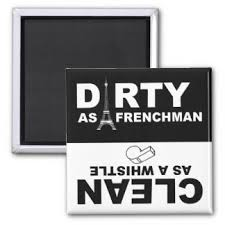 Dirty Clean Dishwasher Magnet Dirty Dishes Refrigerator Magnets Zazzle Ca