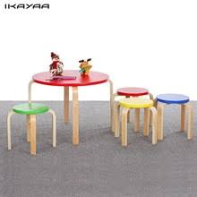 Toddler Table And Chairs Wood Free Shipping On Children Furniture Sets In Children Furniture