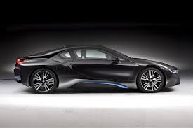 Bmw I8 Green - bmw i8 2014 2017 prices in pakistan pictures and reviews