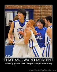 Awkward Moment Meme - you look uncomfortable best that awkward moment memes best