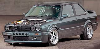 stance bmw e30 1081hp turbo s38 engined bmw e30 drive my blogs drive