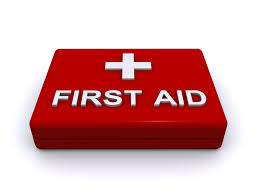 animated first aid kits free download clip art free clip art