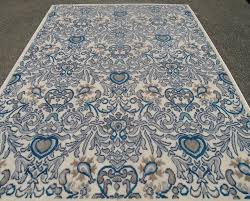 15 design of black and white area rug 8 10 affordable csr home