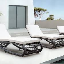 Carls Patio Furniture South Florida Carls Patio Furniture Home Outdoor