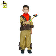 Indian Halloween Costumes Kids Cheap Kids Indian Suits Aliexpress Alibaba Group
